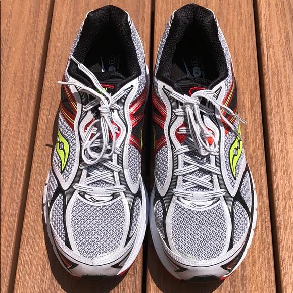 Saucony Shoes | Mens Guide Size 12